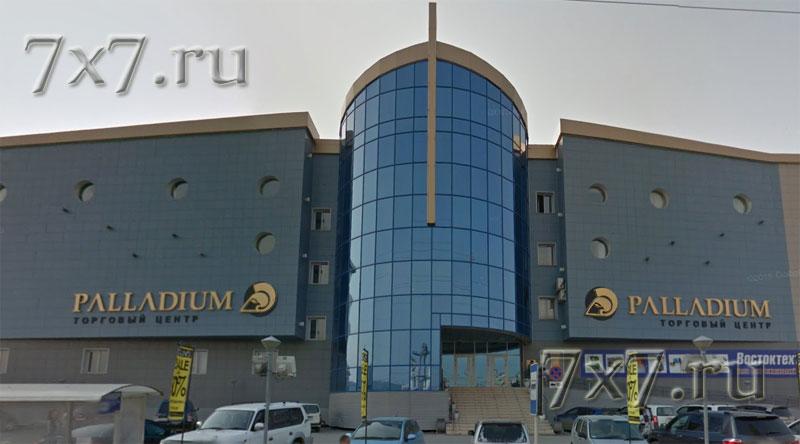 Секс шоп (sex shop) в Якутске