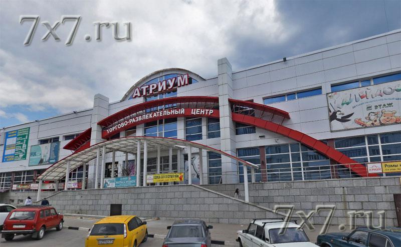 Секс в губкине белгородской области