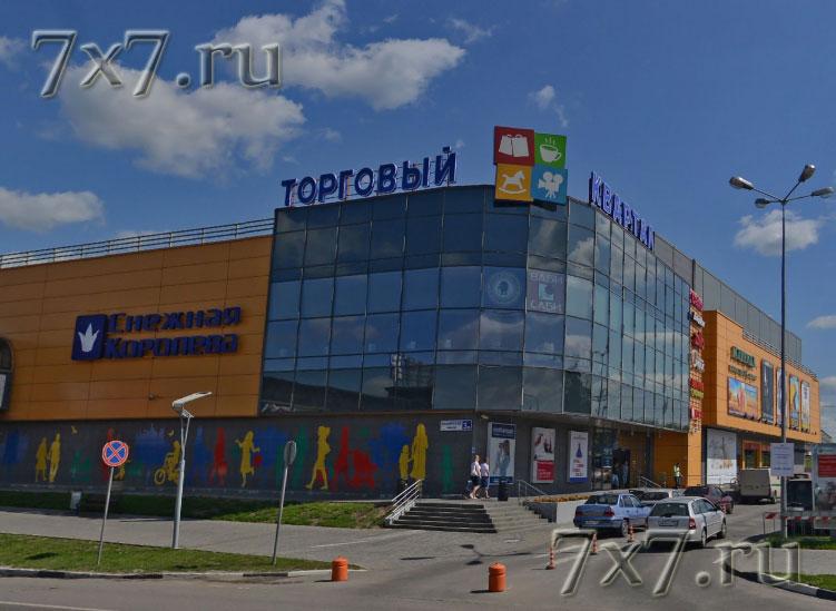 Секс московская область 19 фотография