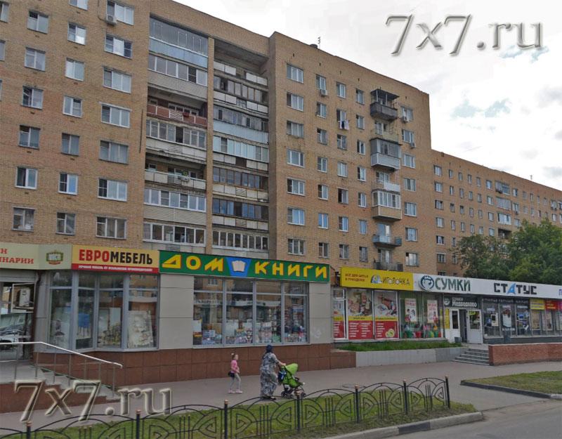 fotografii-golih-kuryashih-devushek