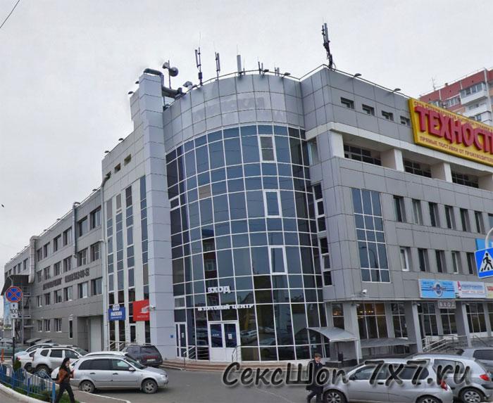 muzhiki-trahayutsya